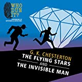 The Flying Stars and the Invisible Man (Father Brown Mystery)