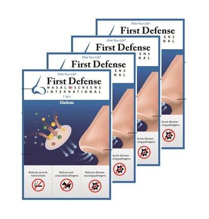 filtrez-il-naso-life-filtro-contro-l-allergia-ampio-il-raffreddore-da-fieno-l-allergia-agli-acari-de