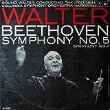 Beethoven: Symphony No. 5 / Symphony No. 4
