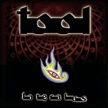 Lateralus [Import allemand]