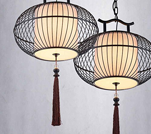 bbslt-lampada-di-gabbia-di-uccello-in-ferro-battuto-stile-cinese-illuminazione-dannata-hotel-cafe-ri