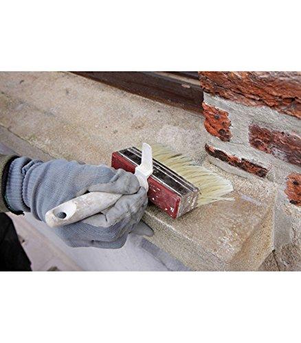 impermeabilisant-ecologique-materiaux-poreux-sols-murs-et-facades-2-l-blanc-laiteux