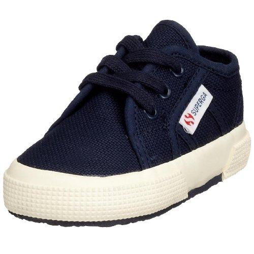 superga-2750-bebj-baby-classic-zapatillas-de-deporte-de-tela-para-ninos-color-azul-talla-21