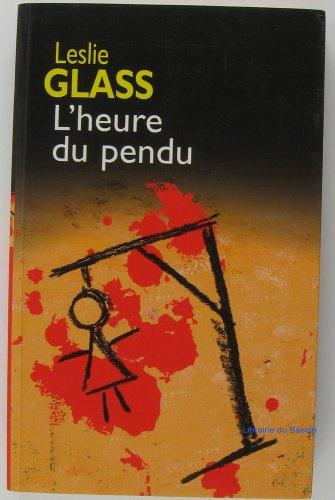 """<a href=""""/node/3900"""">L'heure du pendu</a>"""