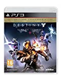 Acquista Destiny: Il Re dei Corrotti - Legendary Edition - PlayStation 3