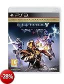 Destiny: Il Re dei Corrotti - Legendary Edition - PlayStation 3