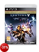 Destiny: Il Re dei Corrotti - Legendary Edition - PlayStation 3