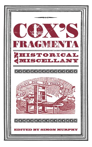 coxs-fragmenta-an-historical-miscellany
