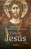 Image de Vida de Jesús (Grandes obras)