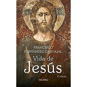 Vida de Jesús (Grandes obras)