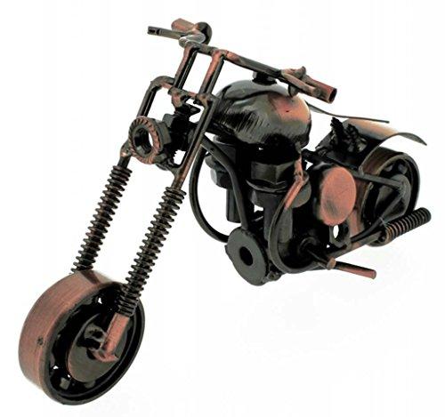 Schraubenfigur Chopper
