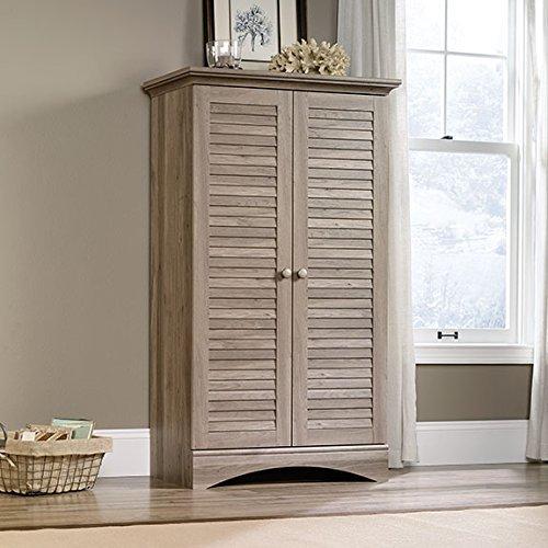 sauder-harbor-view-storage-cabinet-by-sauder
