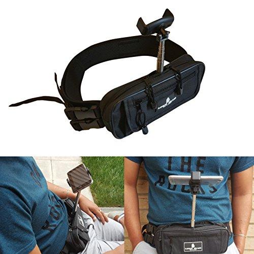 handee-holder-waist-bag-smartphone-holder-innovative-travel-bag-with-mobile-phone-holder-travel-mobi