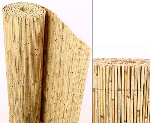 bambus-discount.com 12145