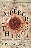 The Emperor of all Things (English Edition)