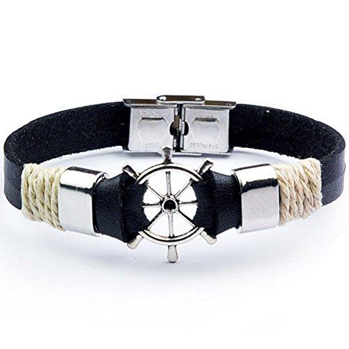 lederarmband-mit-edelstahlverzierungen-und-sicherheitsverschluss-armband-herren-leder-herrenarmband-