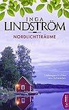 Nordlichtträume: Liebesgeschichten aus Schweden (German Edition)