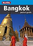 Berlitz: Bangkok Pocket Guide (Berlitz Pocket Guides)