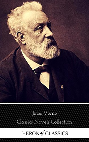 jules-verne-the-classics-novels-collection-heron-classics-included-19-novels-20000-leagues-under-the