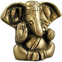 Berk FI-125 Statuen - Ganesha sitzend, 3 cm preisvergleich bei billige-tabletten.eu
