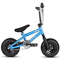 Venom Bikes Mini BMX Am - Blue