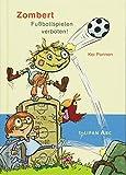 ISBN 9783864294044