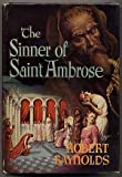 The Sinner of Saint Ambrose