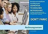 BASISWISSEN - GEPRÜFTER TECHNISCHER BETRIEBSWIRT - BQ - RECHNUNGSWESEN
