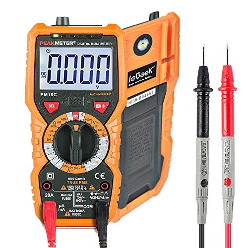 multimetro-digitale-tester-iegeek-multi-tester-ac-dc-tensione-resistenza-voltmetro-ohmmetro-ampere-m