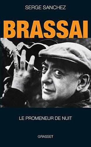"""<a href=""""/node/3413"""">Brassaï</a>"""
