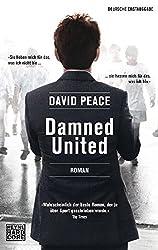 Damned United: Roman