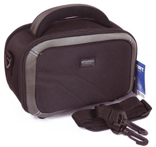 photo-bag-pocket-camera-pocket-camcorder-unomat-digi-slight-60-black-grey