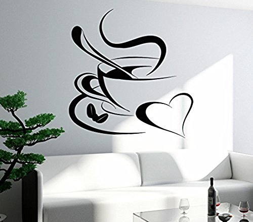 ggww-wall-stickers-vinyl-decal-coffee-cup-love-heart-kitchen-decor-z1073i