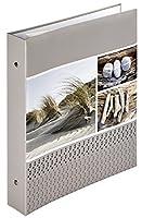 Ceanothe 721676 Evasion Album Photo avec Pochettes 400 Vues Multicolore 11.5 x 15 cm
