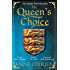 The Queen's Choice: The Sunday Times Bestseller