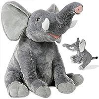 Plush Soft Toy Stuffed Animal Version