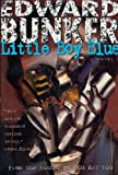Image de Little Boy Blue: A Novel
