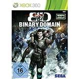Binary Domain...