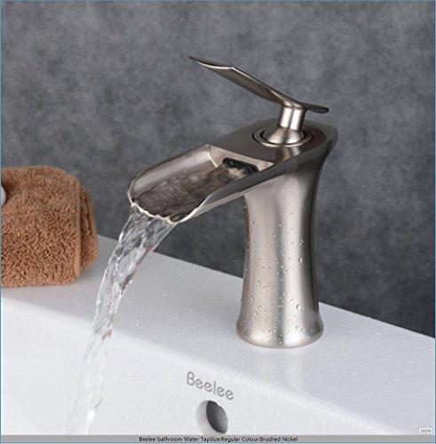 rubinetti-lavandino-bagno-pieno-di-nichel-rame-trafilatura-del-filo-rubinetto-cascata-bacino-di-scar
