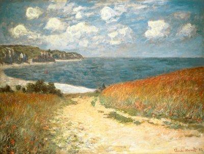 Cuadros de Monet