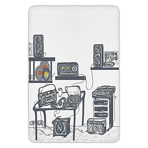 Painting Supplies 1pc A4 Led Art Stencil Board Light Pad Tracing Drawing Table Board For Kids Artists With Cable Pure And Mild Flavor Art Sets
