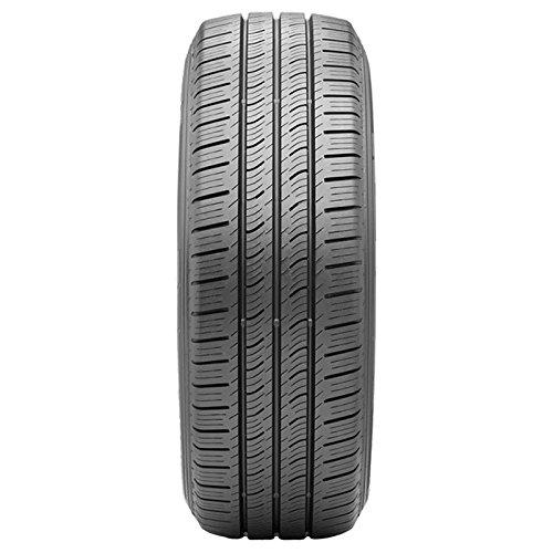 Pirelli CARRIER ALLSEAS. TL - 235/65/R16 95Y - C/A/68dB - Anno-Round Pneumatici