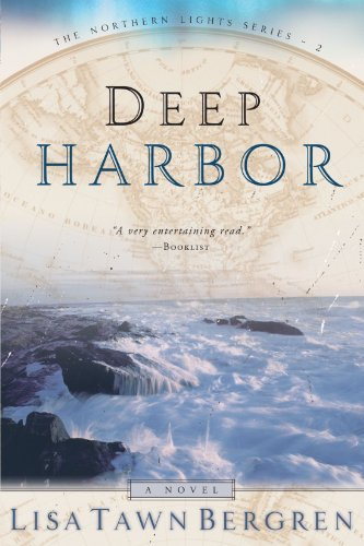 Deep Harbor (Northern Lights)