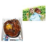 New Classic Toys - Baseball-Set Handschuh und Baseball