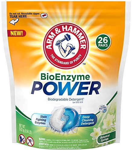 arm-hammer-bioenzyme-power-laundry-detergent-packs-26-count-by-arm-hammer