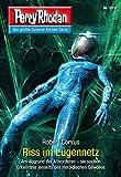 Perry Rhodan 2911: Riss im Lügennetz (Heftroman): Perry Rhodan-Zyklus