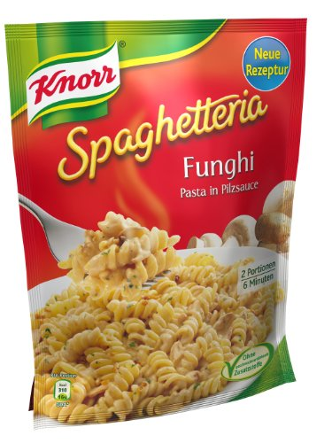 knorr-spaghetteria-funghi-pasta-in-pilzsauce-5er-pack-5-x-150-g