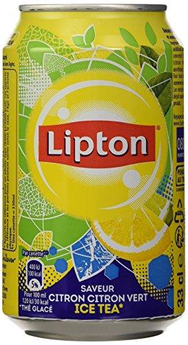 lipton-ice-tea-saveur-citron-citron-vert-pack-6-boites-de-33-cl