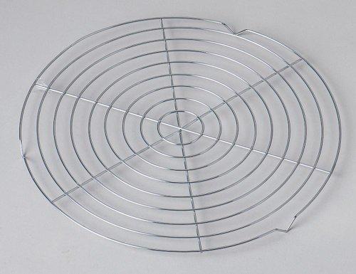 STAR 7960 Tortenkühler, 30 cm