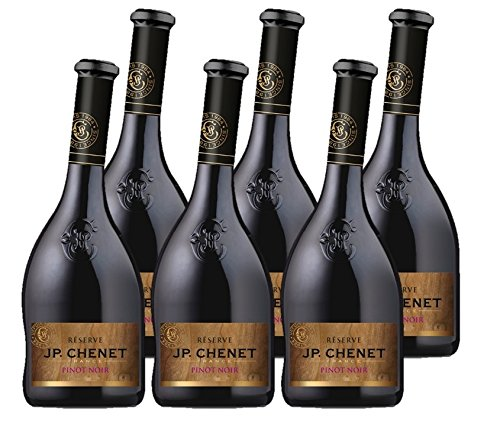 JP-Chenet-Vin-de-France-Pinot-Noir-6-x-075-l